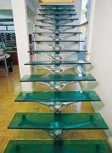 vidro laminado é temperado