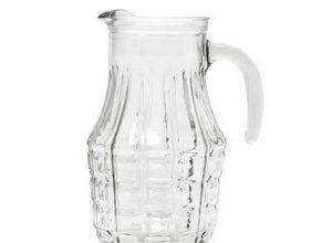 vidro simples