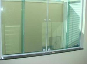 vidro temperado curitiba