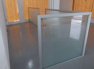 vidro temperado goiânia