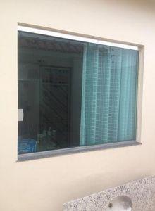 vidro temperado manaus