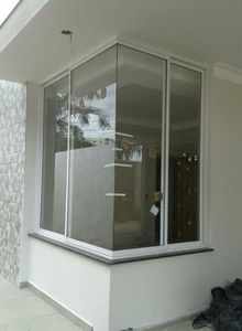 vidro temperado maringá