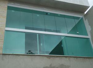 vidro temperado preço