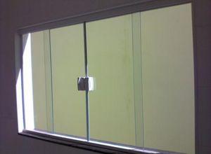 vidro temperado valor
