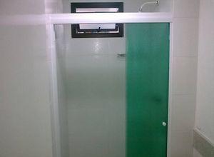 vidro verde curitiba